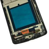 Жк-дисплей для мобильных телефонов LG Google Nexus 5 ЖК-дисплей