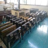 (MT52AL) 향상된 CNC 훈련 및 맷돌로 가는 센터 (미츠비시 시스템)