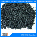 PA66 GF25 Pellets for Insulation Types