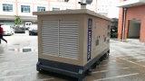 24kw Diesel Weichai van 30kVA Generator/de Stille Reeks van de Generator