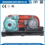 Ah (r) pompa dei residui (150ZJ-E)