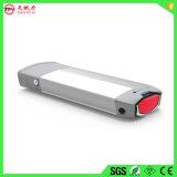 36V de e-Fiets van de kwaliteit Batterij met Achterlicht