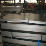 Prime SPCC Qualidade Folha de aço laminado a frio