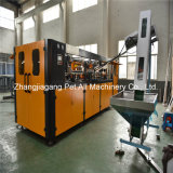 Wasser-Flaschen-Blasformverfahren-Maschine (PET-09A)