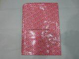 Papel de aluminio grande que cocina el panel con la impresión