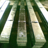 1.2825 Круглая штанга инструмента стальная