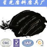 Carbón del coco del polvo activado para la purificación del alcohol