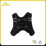 Workout Crossfit Fitness Strength Weightd Vest
