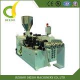 Usine de fabrication de tuyaux d'eau à tuyaux en PVC