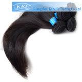 Верхняя сорта бразильского Virgin человеческого волоса (ШСС-Биг-ST)
