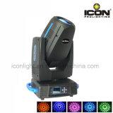 350With17r Yodn RGB/3in1のズームレンズのビーム洗濯機LEDの移動ヘッドライトDMX512