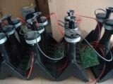 Vtx 932 Schoss sondern eine 12 Zoll-professionellen starke Zeile Reihen-Lautsprecher-Kasten der aktiven Zeilen-Reihen-Lautsprecher 12 '' aus