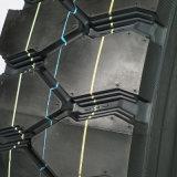 gomma radiale del reticolo profondo della scanalatura 12.00r20 con tutti i certificati