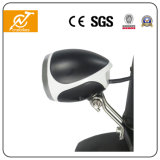 セリウムの公認の多彩な小型電気スクーター