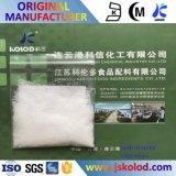 Кристаллическое мононатриевого фосфата качества еды безводное белое
