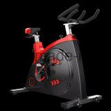 Bk-808適性の体操装置のボディービルの回転のバイク