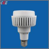 LEDの高い発電産業ライト60With100With150W屋内照明LED高い湾ランプLED高い湾の照明LED高い湾ライト