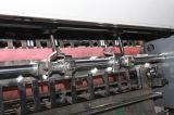 Cilindro automático introduciendo la máquina profundamente que graba