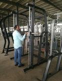 Strumentazione di forma fisica di ginnastica del corpo di esercitazione del banco piano di forma fisica Tz-6031 di ginnastica