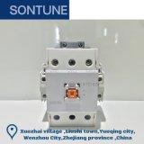 AC Magnetische (GMC) Elektrische Schakelaar contactorstc-50