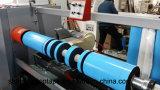 """La mayor nivel 1/16 cinta de cristal de la espuma de """" X 1/4 """" utiliza la articulación de las telecomunicaciones"""