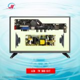 23.6inch LED FERNSEHAPPARAT SKD (ZSB-23666A-T. RD8503.03)