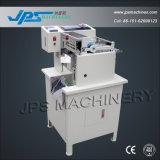 Jps-160A de Scherpe Machine van de Ritssluiting van de microcomputer