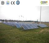 Cemp ha fabbricato l'elettricità Self-Supported della fabbrica PV del comitato solare di 320W