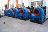 Непосредственно на заводе мощность генератора дизельного двигателя