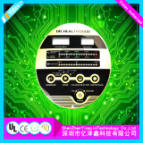 2018 de Gekleurde Comités van de Chinese Leverancier Yizexin voor Stuk speelgoed
