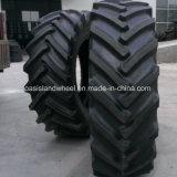 Neumático radial del alimentador de Agri (460/85R38)