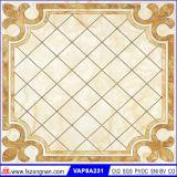 De Kunst Verglaasde Tegels van uitstekende kwaliteit van de Vloer van het Porselein (VAP8A231, 800X800mm)