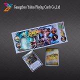 Karten-Brettspiel kundenspezifisch anfertigen