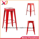 Coffee Banquet/Hotel/Restaurant/Wedding/Garden/Outdoor를 위한 Steel 다채로운 말레이지아어 Chair