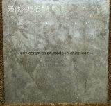 Mattonelle di pavimento rustiche della porcellana di nuovo stile di buona qualità