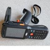 低価格ISO18000-6c手持ち型RFIDのスキャンナー著者UHFの読取装置