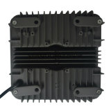 pabellón mencionado de la gasolinera del Ce SAA de la UL de 45W 60W 75W 120lm/W IP65 LED Lighitng