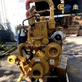 Dieselmotor-Zus Nt855 179kw der Aufbau-Maschinen-Planierraupen-SD23-C280