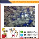 Polypeptid-Hormone Eptifibatide CAS 148031-34-9 für Antiplatelet Drogen