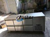 Réfrigérateur Bench (GN1/1)