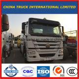 Sinotruk HOWO 6X4 20 Cbm Kraftstoff-Dieseltransport-LKW