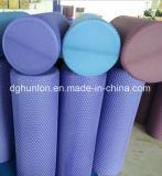 L'arrivée de nouveaux produits de haute qualité de massage Yoga rouleau en mousse EVA