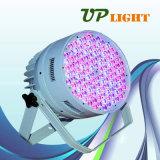 세척 LED 가벼운 120PCS 3W LED 동위 빛