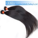 Дешевые волосы цены, индийские человеческие волосы