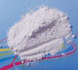 Food Grade промышленного класса рутила /Degussa двуокиси титана TiO P252 для покрытия и краски