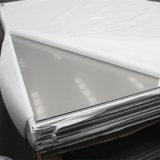 AISI 309 310 piatti dell'acciaio inossidabile per temperatura elevata