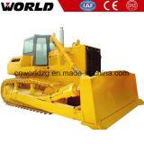 prezzo di fabbrica del bulldozer del cingolo 320HP da vendere