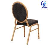 卸し売り形の背部ホテルの宴会のホールによって使用される椅子