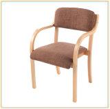 يثنّى خشبيّة حديثة تصميم كاكول كرسي تثبيت