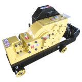 (GQ42) 4 квт/380V стали бар цена Reasonal режущего аппарата с машины